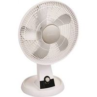 Patton SDF1200-U Oscillating Table Fan
