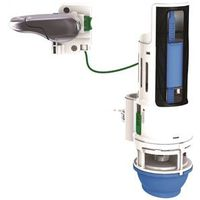 Danco HYR271T Drop-In Dual Flush Converter