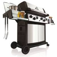 Onward 988844 Sovereign Gas Grills