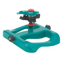Gilmour 200GMBP Pulsating Lawn Sprinkler
