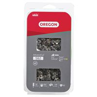 Oregon S62T Chainsaw Cutting Chains
