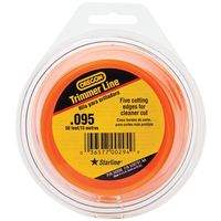 Oregon 36898 Loop Trimmer Line