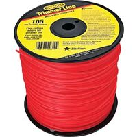 Trimmer Line, 0.105 3 lb Spool