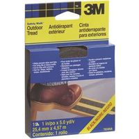 3M Safety-Walk Non-Skid Step and Ladder Tread Tape