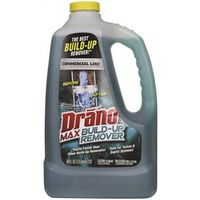 Drano Max 70240 Build-Up Remover