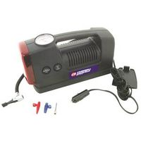 Campbell Hausfeld RP3200 Corded Tire Inflator