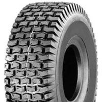 Martin Wheel 1008-2TR-I Tubeless Tire Turf Rider