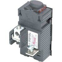 20 Amp 1 Pole Circuit Breaker