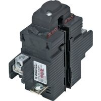 30 Amp 2 Pole Circuit Breaker
