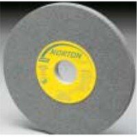 Aluminum Oxide Grinding Wheel, 6&quot;
