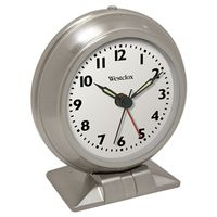 Big Ben 90010 Quartz Alarm Clock
