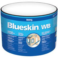 Blueskin HE201WB929 Flash Membrane
