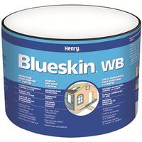 Blueskin HE201WB954 Flash Membrane
