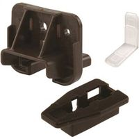 Prime-Line R 7321 Drawer Track Guide and Glide
