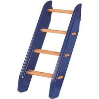 Playstar PS 8860 Climbing Step