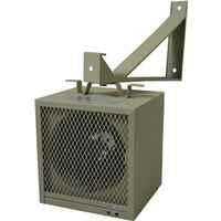 TPI 5800 Fan Forced Portable Heater