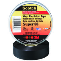"Cold Weather Electrical Tape, 3/4"" x 66'"