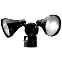 Heathco HZ-5412-BZ Security Floodlight
