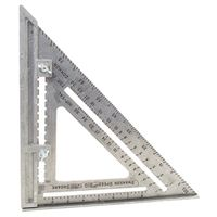 Swanson Big 12 Speed S0107 Framing Square