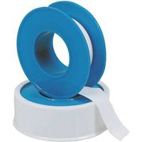 Harvey's 017165-144 Pipe Thread Seal Tape