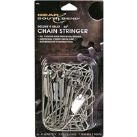 STRINGER FISHING CHAIN 46 INCH