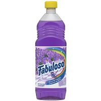 Fabuloso 153063 All Purpose Cleaner