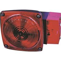 Peterson V452L Submersible Combination Tail Light