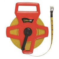 Lufkin FE150/1707 Long Measuring Tape