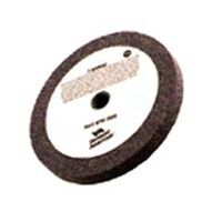 Bench Grinder Wheel, 5&quot;