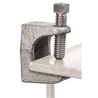Thomas And Betts Z502-10 Superstrut Beam Clamp