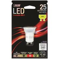 Feit BPMR11/GU10/LED Dimmable LED Lamp