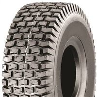 Martin Wheel 506-2TR-I Tubeless Tire Turf Rider