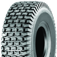 "Turf Rider Lawn Mower Tire, 13"" x 5.00-6"