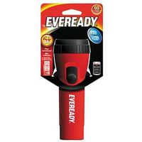 Eveready Economy 3151LBP Flashlight