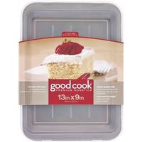 Good Cook 4009 Non-Stick Cake Pan