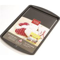 COOKIE SHEET NOSTICK SM 13X9IN