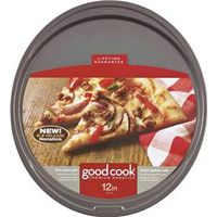 PAN PIZZA NONSTICK 12 INCH