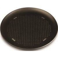 PAN PIZZA NONSTICK LR 15-3/4IN