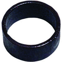 Crimp Ring Pex 1/2inch 50 Pack