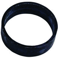 Crimp Ring Pex 3/4inch 10 Pack