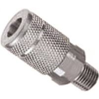 Plews/Edelmann 13-603 Hose Coupling