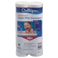 Culligan CW-F Fine Sediment Water Filter