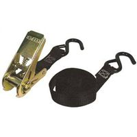 Keeper 05511 Ratchet Tie Down