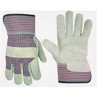 CLC 2046 Economy Work Gloves
