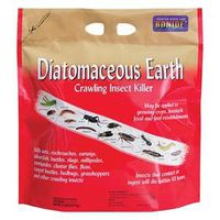 INSECT KILL DIATOMACEOUS 5LB