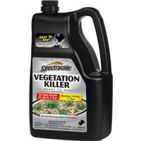 KILLER VEGETATION RTU 1.25GAL
