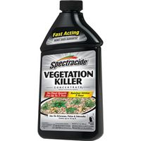 KILLER VEG CONC 32OZ