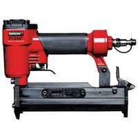 NAILER PIN 23G PNEUMATIC120PSI