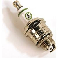 SPARK PLUG SMALL ENGINE E3.10