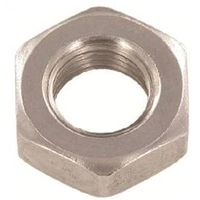 CABLE RAILING HEX NUT 10PK